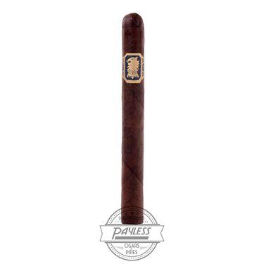 Drew Estate Undercrown Maduro Churchill Cigar