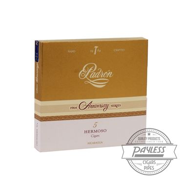 Padron 1964 Hermoso 5-Pack