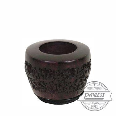 Falcon Pipe Bowl Standard Rustic Dover