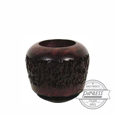Falcon Pipe Bowl Standard Rustic Genoa