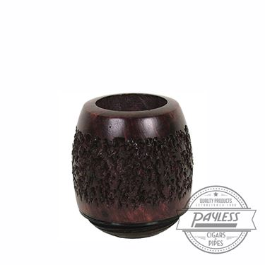 Falcon Pipe Bowl Standard Rustic Billiard