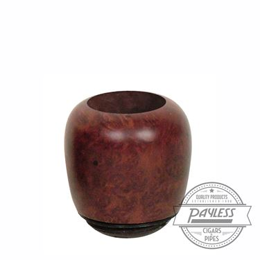 Falcon Pipe Bowl Classic Smooth Istanbul