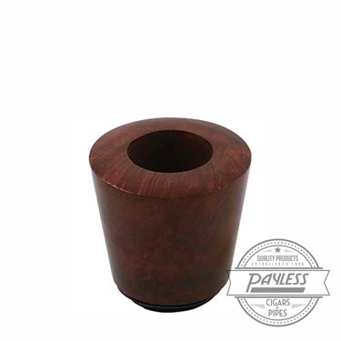 Falcon Pipe Bowl Classic Smooth Hyperbole