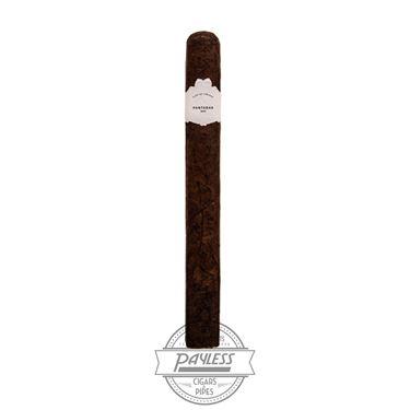 Partagas Legend Fabuloso Leyenda Cigar
