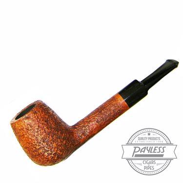 Gigi Classica Rustica 710 Pipe