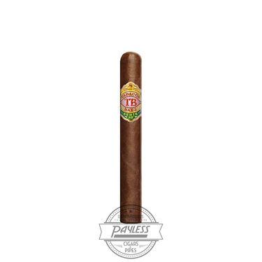 Tabacos Baez Serie SF Robusto Cigar