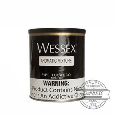 Wessex Aromatic (7-oz tin)