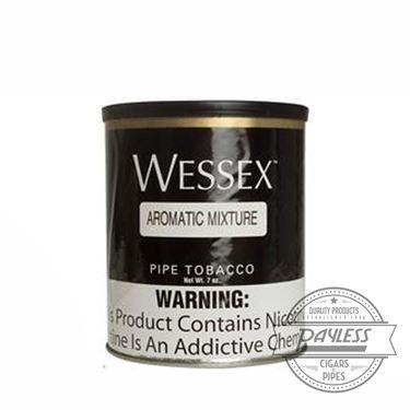 Wessex Aromatic (7-oz tin)
