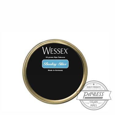 Wessex Burley Slice (1.75 oz tin)