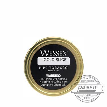 Wessex Gold Slice (1.5-oz tin)