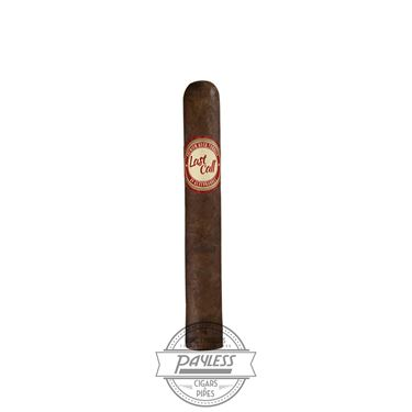 Last Call Habano Pequenas Cigar