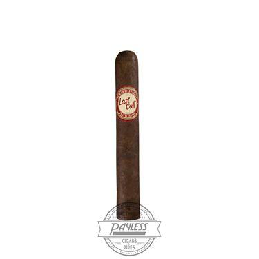 Last Call Habano Pequenas Cigar