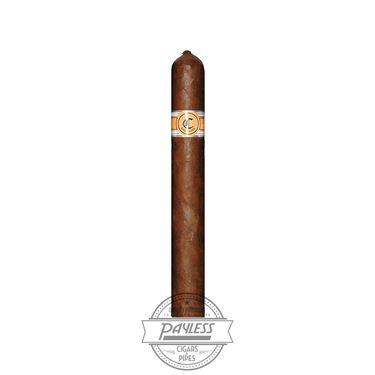 Cabaiguan Guapos 46 Corona Gorda Cigar