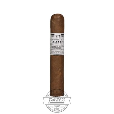 Gurkha Cellar Reserve Platinum Kraken XO Cigar