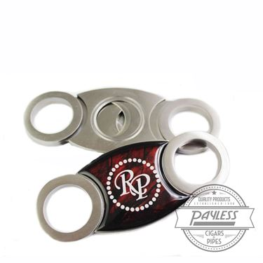 Rocky Patel Perfect Cut Cutter