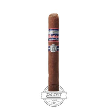 Rocky Patel Martinique Toro Cigar