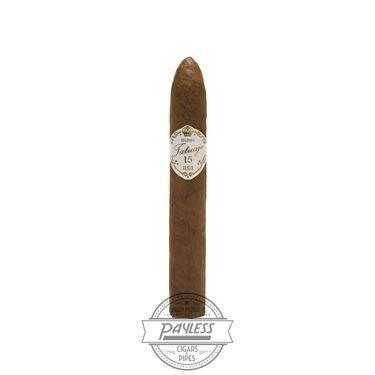 Tatuaje 15th Anniversary Rosado Claro Belicoso Fino Cigar