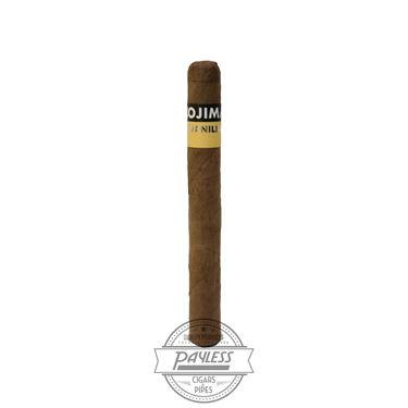 Cojimar Senoras Vanilla Cigar