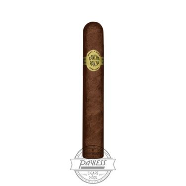 Sancho Panza Double Maduro Alicante Cigar