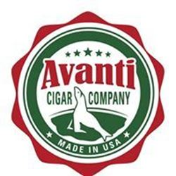 Picture for category Avanti Cigars