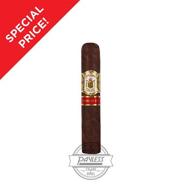 Gran Habano Corojo #5 Rothschild On Sale