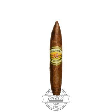 La Aurora Preferidos Gold Tubes Cigar