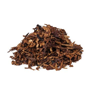 Sutliff Match Royal Yacht Match (1-Lb)