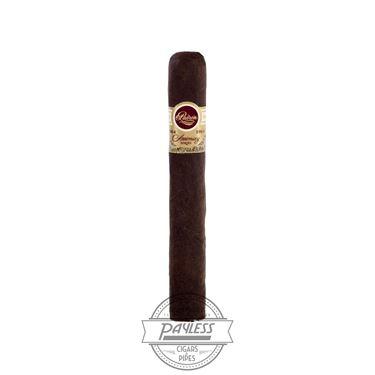 Padron 1964 Exclusivo Maduro Cigar