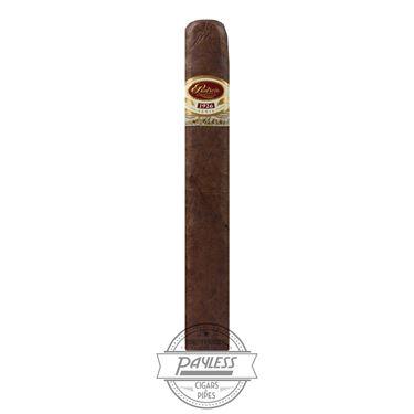 Padron 1926 No. 1 Maduro Cigar