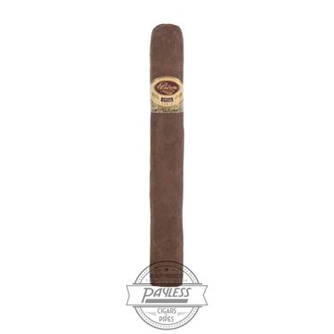 Padron 1926 No. 1 Natural (10-count)