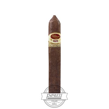 Padron 1926 No. 2 Belicoso Maduro (24-count)