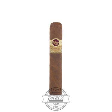 Padron 1964 Toro Cigar