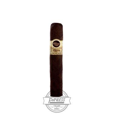 Padron 1964 Toro Maduro Cigar