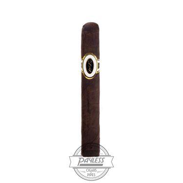 Onyx Reserve Toro Cigar
