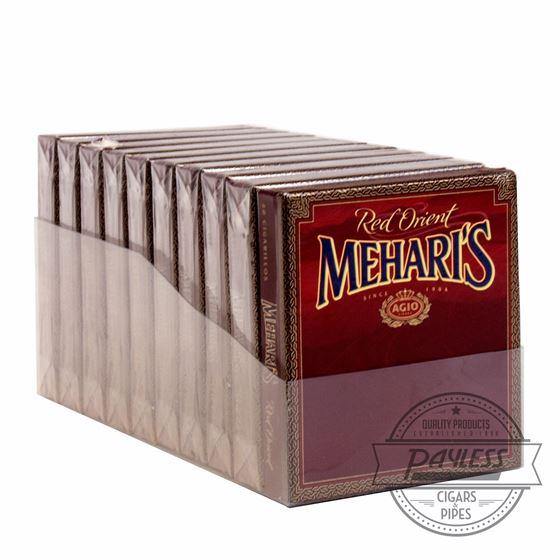 Agio Mehari's Sweet Orient (10 packs of 20)