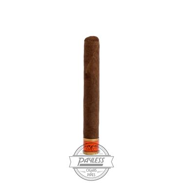 Cain Daytona 543 No. 4 Cigar