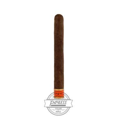 Cain Daytona 646 Cigar