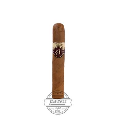 Cusano 18 Double Connecticut Robusto Cigar