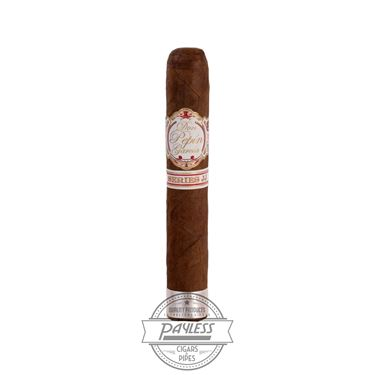 Don Pepin Garcia Series JJ Sublimes Cigar