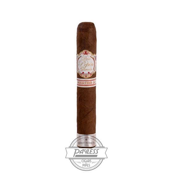Don Pepin Garcia Series JJ Sublimes Cigar