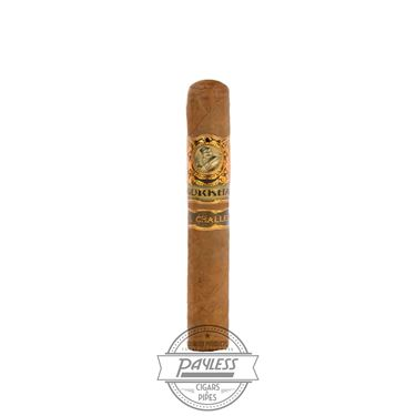 Gurkha Royal Challenge Robusto Cigar