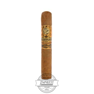 Gurkha Royal Challenge Toro Cigar