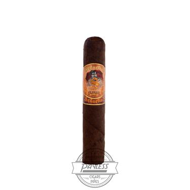 Gurkha Seduction Robusto Cigar