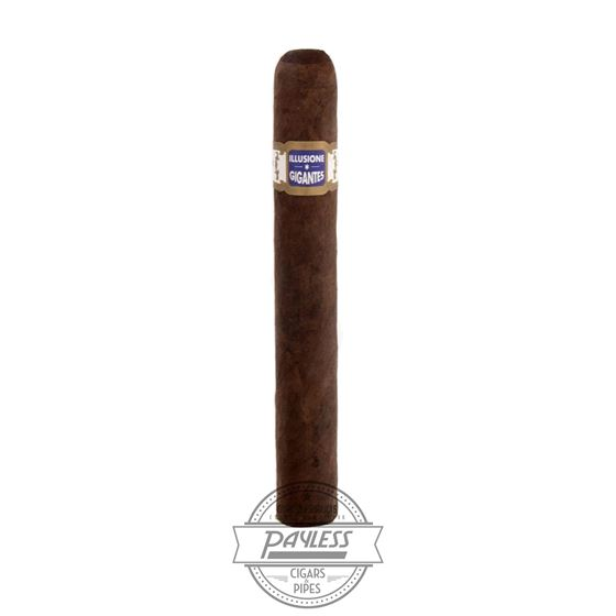 Illusione Gigantes Cigar