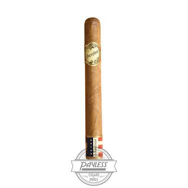 Brick House Corona Larga Double Connecticut Cigar