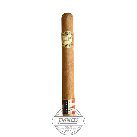 Brick House Corona Larga Double Connecticut Cigar