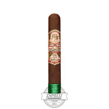 My Father La Opulencia Toro Cigar