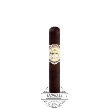 Jaime Garcia Reserva Especial Petit Robusto  Cigar