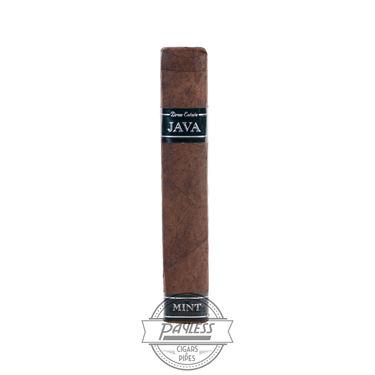 Java By Drew Estate Toro Mint Cigar