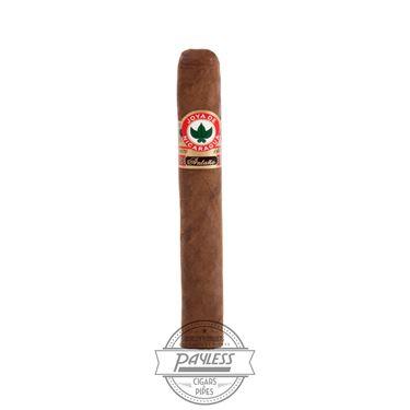 Joya de Nicaragua Antano 1970 Alisado Cigar
